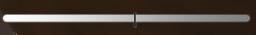 Мод адреналин для GTA 4