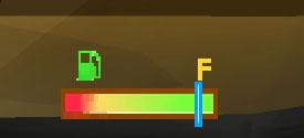 Скриптовый мод бензина