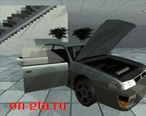 просмотр авто